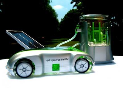 camo oakley fuel cell sunglasses  hydrogen fuel cell