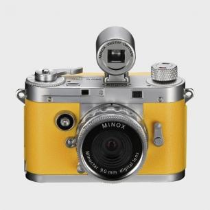 佳能潜水胶卷相机