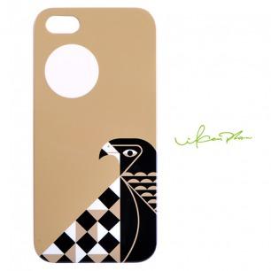 iphone5手机壳苹果5手机壳