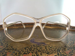 colored ray ban wayfarer sunglasses  translucent sunglasses