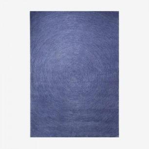 地毯 羊毛 esprit图片