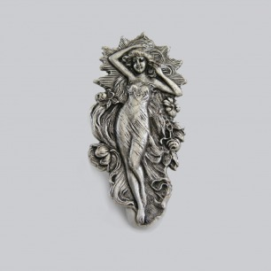 designer purse sale  brooch designer