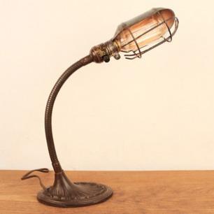 木制台灯设计图