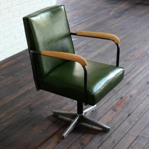 纸扶手椅子的折法图解